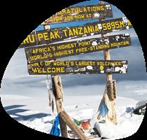 kili summit.jpg