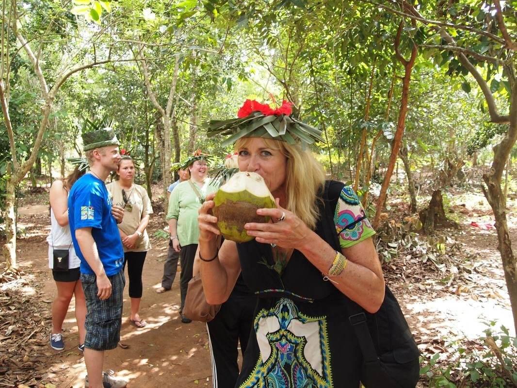 zanzibar-spice-tour-from-stone-town